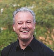 Bjorn Ottesen